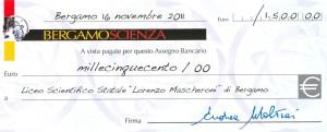 Laboratorio_premiato_da_BergamoScienza